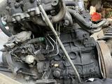 Мотор и все навесное за 15 000 тг. в Алматы