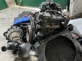 Мотор и все навесное за 15 000 тг. в Алматы – фото 2