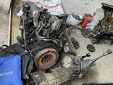 Мотор и все навесное за 15 000 тг. в Алматы – фото 3