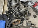 Мотор и все навесное за 15 000 тг. в Алматы – фото 5