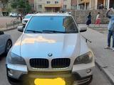 BMW X5 2008 года за 6 000 000 тг. в Нур-Султан (Астана)