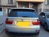 BMW X5 2008 года за 6 000 000 тг. в Нур-Султан (Астана) – фото 3
