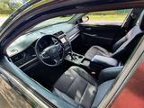 Toyota Camry 2016 года за 5 000 000 тг. в Тбилиси – фото 4