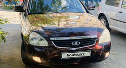 ВАЗ (Lada) 2172 (хэтчбек) 2013 года за 1 370 000 тг. в Петропавловск