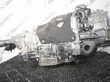 АКПП SUBARU EJ25 Контрактный за 290 000 тг. в Новосибирск – фото 4