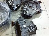 Кпп механика 6 ступка, фольксваген глольф 5 Volkswagen golfv Skoda… за 100 000 тг. в Алматы