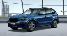 BMW X5 2021 года за 50 486 000 тг. в Усть-Каменогорск – фото 2
