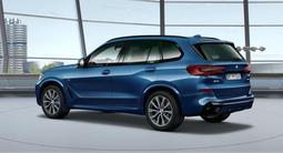 BMW X5 2021 года за 50 486 000 тг. в Усть-Каменогорск – фото 4