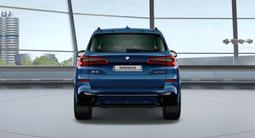 BMW X5 2021 года за 50 486 000 тг. в Усть-Каменогорск – фото 5