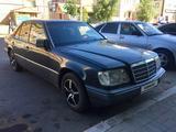 Mercedes-Benz E 220 1994 года за 1 750 000 тг. в Костанай – фото 4