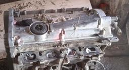 Двигатель б5 + 1.8турбо за 100 000 тг. в Костанай