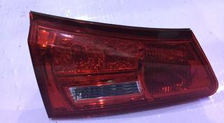 Фонарь крышки багажника Lexus IS250.81591-53061 в Алматы