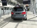 Mercedes-Benz GLS 400 2018 года за 44 562 000 тг. в Алматы – фото 3