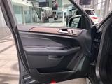 Mercedes-Benz GLS 400 2018 года за 44 562 000 тг. в Алматы – фото 5