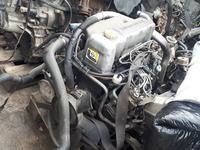 Двигатель за 350 000 тг. в Тараз