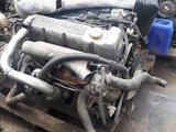Двигатель за 350 000 тг. в Тараз – фото 2