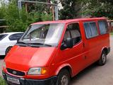 Ford Transit 1995 года за 1 700 000 тг. в Уральск
