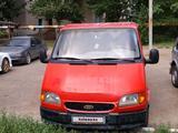 Ford Transit 1995 года за 1 700 000 тг. в Уральск – фото 2