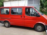 Ford Transit 1995 года за 1 700 000 тг. в Уральск – фото 4