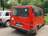 Ford Transit 1995 года за 1 700 000 тг. в Уральск – фото 5