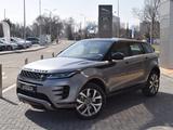 Land Rover Range Rover Evoque 2019 года за 27 007 000 тг. в Алматы