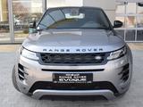 Land Rover Range Rover Evoque 2019 года за 27 007 000 тг. в Алматы – фото 3