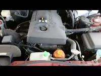 Двигатель за 1 000 тг. в Караганда