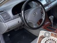 Toyota Camry 2006 года за 4 700 000 тг. в Тараз