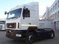 МАЗ  5440С9-520-031 2019 года в Алматы