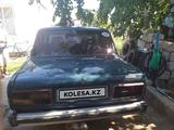 ВАЗ (Lada) 2105 1996 года за 350 000 тг. в Павлодар – фото 3