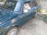 ВАЗ (Lada) 2105 1996 года за 350 000 тг. в Павлодар – фото 5