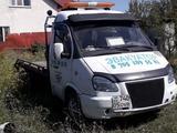 ГАЗ  Газель 2004 года за 3 200 000 тг. в Талгар – фото 2