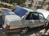 ВАЗ (Lada) 21099 (седан) 2004 года за 1 000 000 тг. в Алматы – фото 2