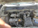 ВАЗ (Lada) 21099 (седан) 2004 года за 1 000 000 тг. в Алматы – фото 4