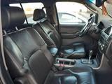 Nissan Pathfinder 2007 года за 6 600 000 тг. в Актобе – фото 2