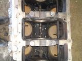 Блок цилиндров турбированный в Аягоз – фото 2