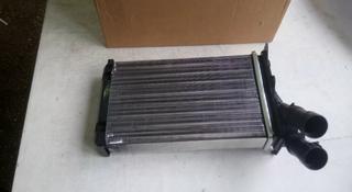 Радиатор отопителя (печка) на Peugeot Partner за 6 000 тг. в Алматы