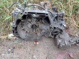 Блок двигателя и АКПП 4wd на Хонду Одиссей за 40 000 тг. в Алматы – фото 2