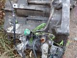 Блок двигателя и АКПП 4wd на Хонду Одиссей за 40 000 тг. в Алматы – фото 3