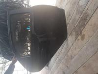 Шевролет кобальт 2014 двер RH за 50 000 тг. в Алматы