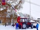 МТЗ  Двина 3200.8 2020 года в Атырау – фото 5