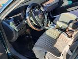 Audi A6 1997 года за 1 900 000 тг. в Кокшетау – фото 5