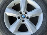 BMW X5 диски за 170 000 тг. в Алматы