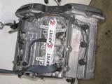 Двигатель контрактный g6cu Hyundai Terracan 3.5 за 349 000 тг. в Челябинск – фото 2