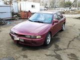 Mitsubishi Galant 1993 года за 1 050 000 тг. в Петропавловск