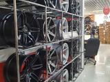 Emidos шины диски в рассрочку каспи банк, хомкредитбанк, евразийский. в Нур-Султан (Астана) – фото 5