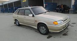 ВАЗ (Lada) 2114 (хэтчбек) 2006 года за 1 000 000 тг. в Тараз – фото 3