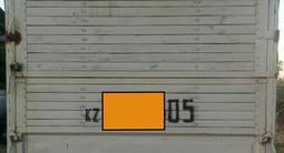 ГАЗ ГАЗель 2007 года за 3 900 000 тг. в Алматы – фото 3