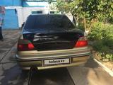 Daewoo Nexia 2008 года за 850 000 тг. в Тараз