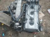 Двигатель на газель за 280 000 тг. в Алматы